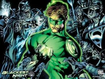 Green Lantern   Green Lantern Wallpaper 9966309