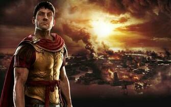 Total War Rome 2 PC   Games Wallpaper Desktop Hintergrnde