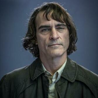 Joker 2019 images Joker 2019 Promo   Joaquin Phoenix as Arthur
