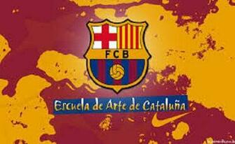 barca The Moroccan Times