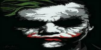 joker HD wallpaper 2019 for Android   APK Download