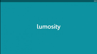 Lumosity 201906131910290 Full Apk Android