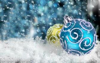 BiLLa Christmas Wallpapers HD 3D santa