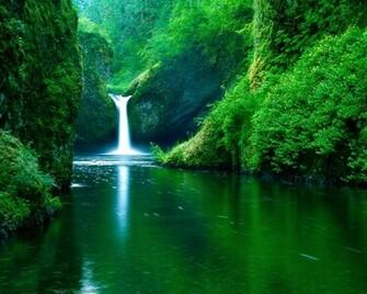 ulgobang wallpaper desktop nature beauty