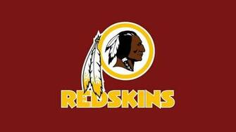 Washington Redskins Wallpaper HD 2020 NFL Football Wallpapers
