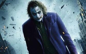 Heath Ledger Wallpaper 1920x1200 Wallpapers 1920x1200