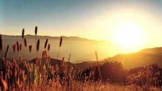 hd summer sunset desktop wallpaper hd summer sunset desktop wallpaper