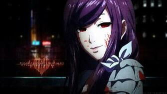 Free Download Images Kaneki And Rize Hd Wallpaper And