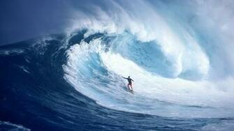 Download Sports Surfing Wallpaper 1920x1080 Wallpoper