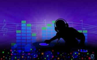 DJ Wallpapers HD