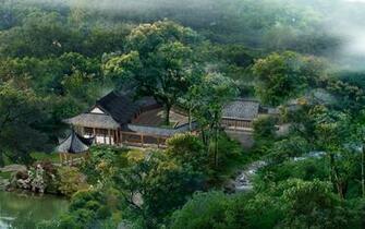 China Digital Landscape 32   Japan Photography Desktop Wallpapers