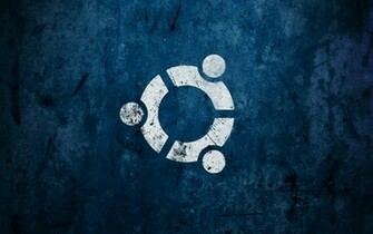 Ubuntu Blue Background HD 5341 Wallpaper Cool Walldiskpapercom
