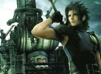 Zack Fair Wallpaper   Zerochan Anime Image Board