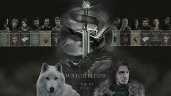 Game Of Thrones Season 3 Movie Wallpaper 6965830