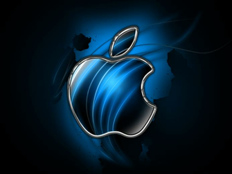 apple wallpaper blue apple wallpaper blue apple wallpaper blue apple
