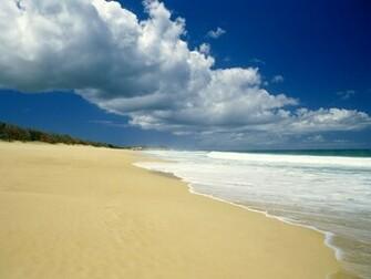Summer Beach wallpapers Summer Beach stock photos