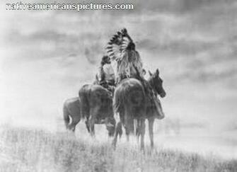 Apache Indians Pictures