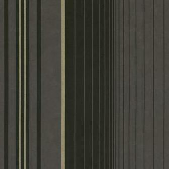 Gold And Black Striped Wallpaper Buy caselio coco stripe wallpaper
