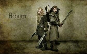 18 The Hobbit An Unexpected Journey Wallpapers   DezineGuide
