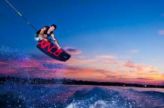 Transworld Wakeboarding Wallpaper Wakeboarding Wallpaper