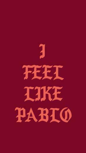 TLOP New Merch Wallpapers UPDATED 527 Kanye West Forum