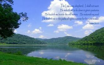 psalm23 1 jpg MEMES