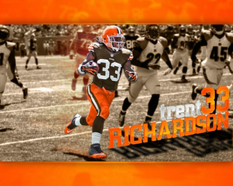 awards an cleveland browns screensaver pub cleveland screensavers