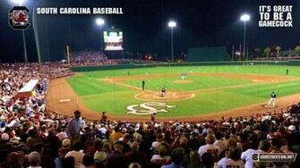 baseball stadium wallpaper   weddingdressincom