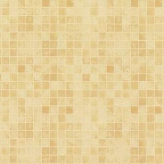 Kitchen Bath vinyl wallpaper kitchen bathroom 09943 50 beige