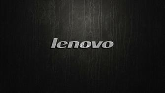 Fonds dcran Lenovo tous les wallpapers Lenovo