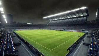 Recife Football Stadium Wallpaper   Football HD Wallpapers