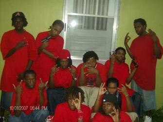 Da Blood Gang Image Da Blood Gang Picture Code
