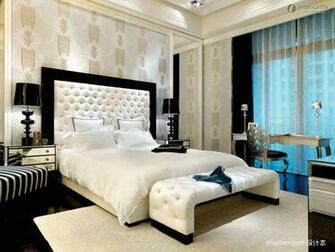 Space bedroom wallpaper 2015 2016 Fashion Trends 2015 2016