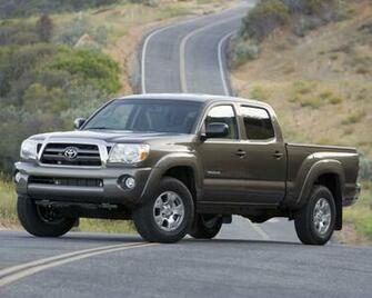 Toyota Tacoma Wallpaper 5525 Hd Wallpapers in Cars   Imagescicom