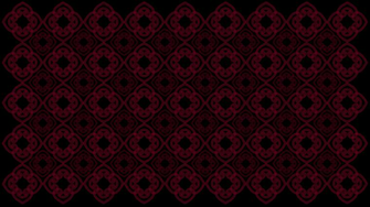 pattern 1 16   black and red HD wallpaper by elideli on
