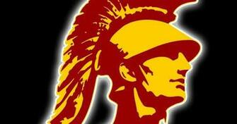 USC Trojans iPhone Wallpapers Install in seconds 15 to choose