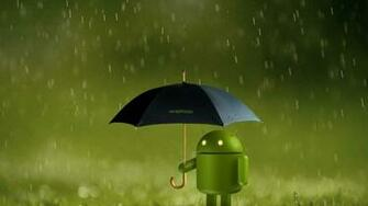 Go back to Awesome Wallpapers For Android Android Apps Next Image