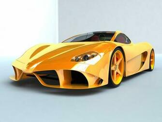 Hd Car wallpapers New cool cars wallpapers