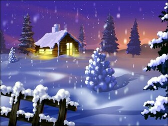 free desktop wallpaper winter desk merry christmas desktop uploaded by