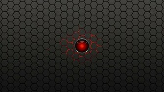 HAL 9000 Wallpaper for Android   Android Live Wallpaper Download