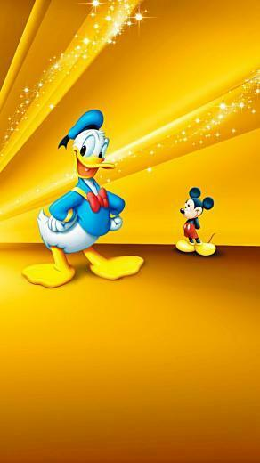 iphone 5 disney wallpaper 3 iPhone 5 wallpapers Background and
