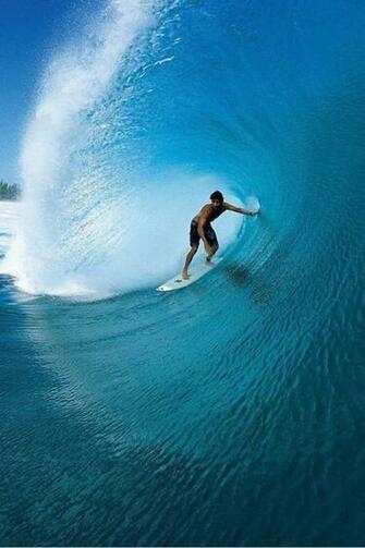 Surf Wallpaper iPhone iPhone Wallpaper Brasil