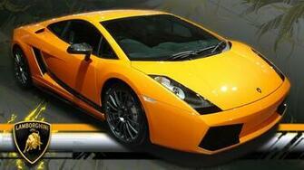 HD Lamborghini Wallpapers HD Wallpapers