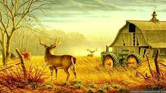 an old farm wallpaper wallpapers   4K Ultra HD Wallpapers download now