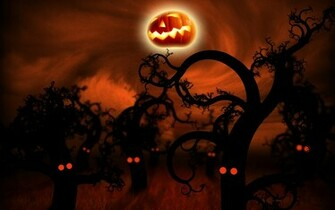 Halloween Wallpapers Halloween 2013 HD Wallpapers Desktop