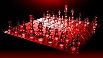 chess wallpapers chess wallpapers chess wallpapers chess wallpapers
