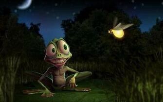 3d Animated Wallpapers 11209 Hd Wallpapers in 3D   Imagescicom