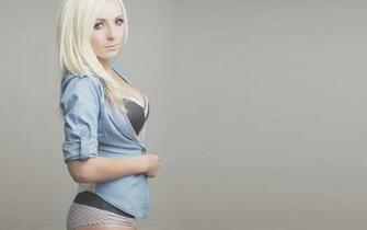 Jessica Nigri Wallpapers HD