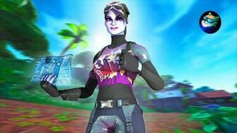 Browse Tweet added by Drap32100YT Dark bomber with blueprint