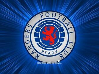 Wallpapers wallpapers Football Club Logos